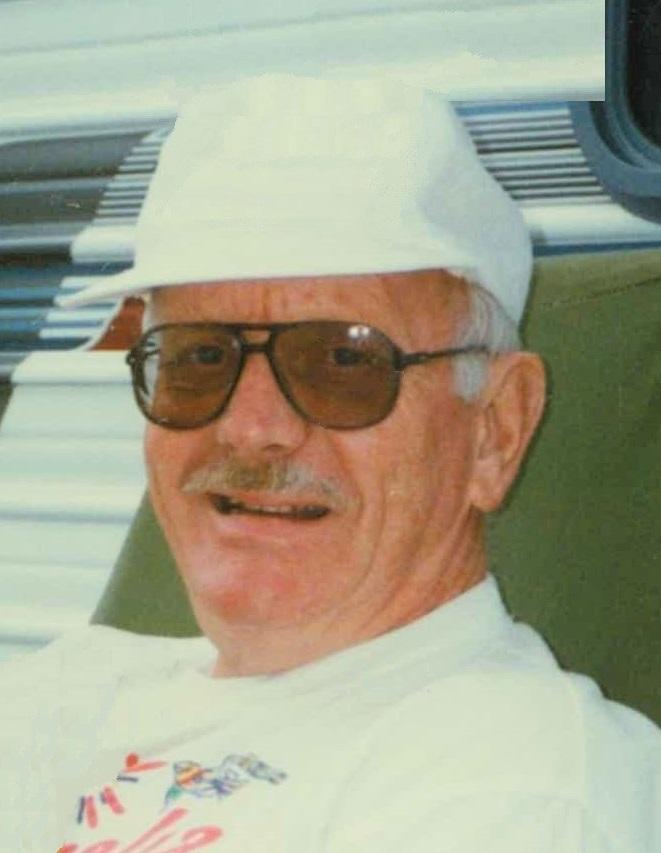 Robert Leslie WATSON